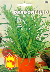 dragoncello